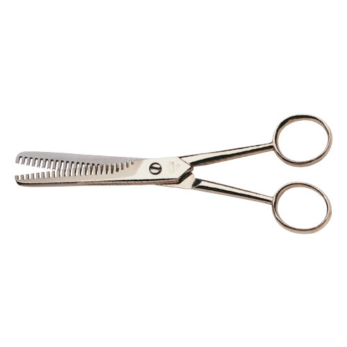 Nippes Barber scissors 20 – 15cm